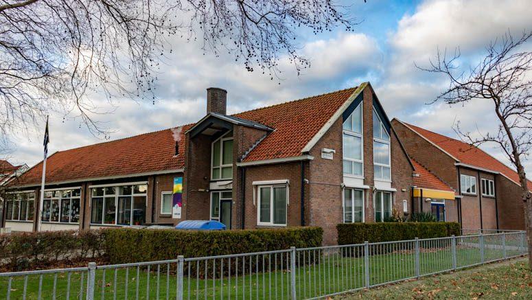 OBS Duiveland Nieuwerkerk