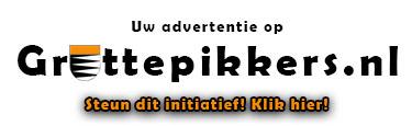 Banner Steun Gruttepikkers.nl