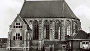 Sint Johanneskerk - toen