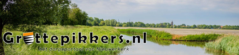Gruttepikkers.nl