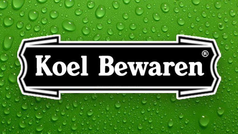 Koel Bewaren