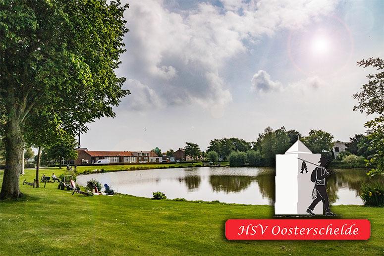 HSV Oosterschelde