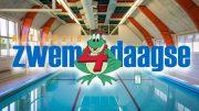 Nationale Zwemvierdaagse