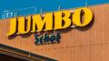 Jumbo Schot